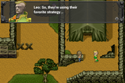 General-Leo-at-Imperial-Camp-FFVI-iOS
