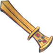 Ancient Sword FFII Art.png