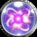 FFRK Eblan Dual Wield Icon
