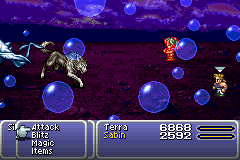 File:FFVI Breach Blast.png