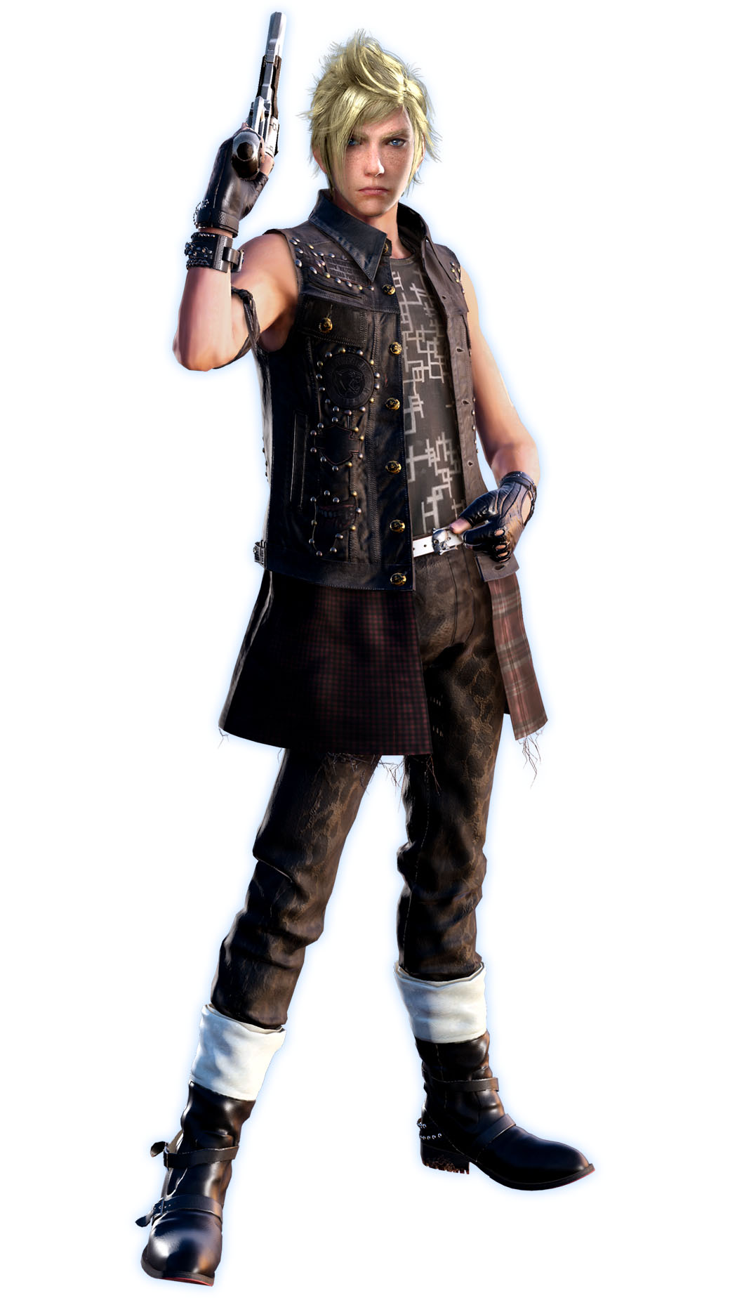 up 17. ayame. jp fuck : 6.  Prompto appears as a guide to the player.