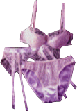 File:Sexy Lingerie FF7.png