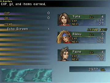 File:Battle results ffx2.png