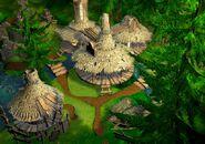 Black Mage Village Roozbeh 9