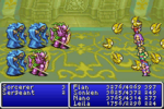 FFII Confuse6 GBA.png