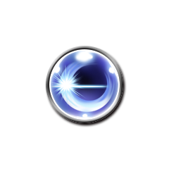 Icon for Riptide.
