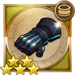 FFRK Shelke's Glove VIIDC