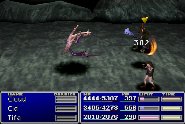 File:FFVII Flying Upper.png