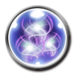 FFRK Memento of Prayer Icon