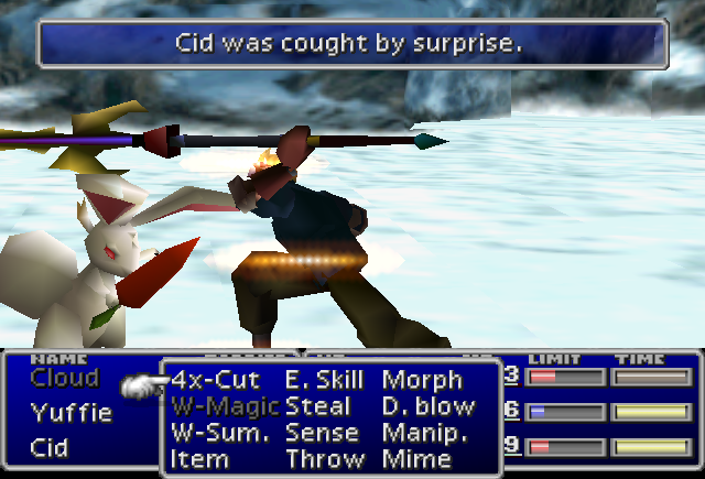 File:FFVII Sneak Attack.png