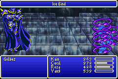 File:Ice Bind.png