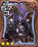 491b Centaur (JP)