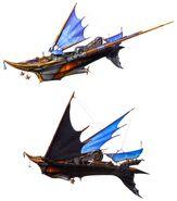 9-bluenarciss-a