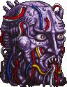 FF4PSP Deathmask
