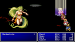 FFI PSP Ray.png