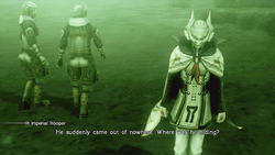 Incognitus-Type-0-HD.png
