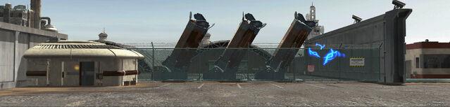 File:Missile Base 5.jpg