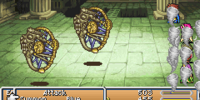 Enchanted Fan (Final Fantasy V)