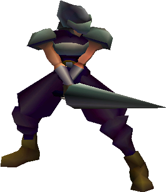 File:SOLDIER 1ST FF7.png