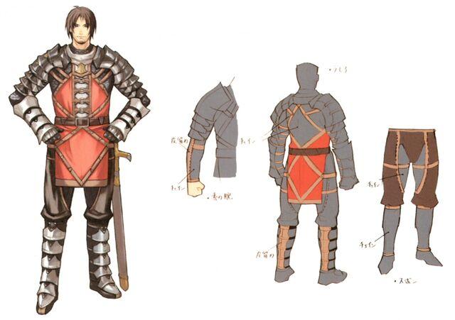 File:Warrior FFXI.jpg