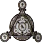 BevelleTempleSeal3-ffx-artwork.png