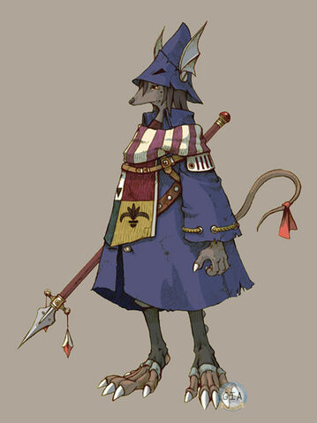 File:EarlyFFIX-Burmecian Dragoon.jpg