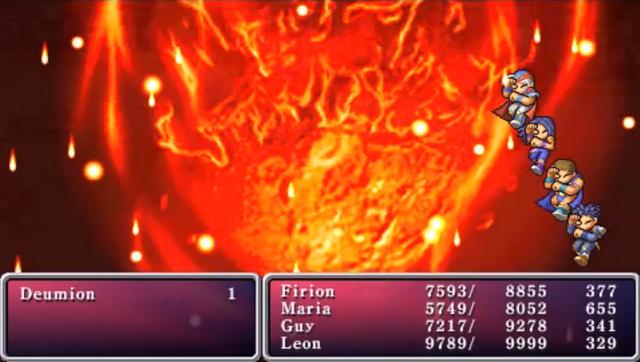 File:FFII Starfall XVI.png