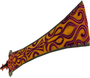 File:FFXIII enemy Centaurion Blade (Immortal).png