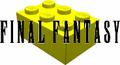Thumbnail for version as of 05:57, November 26, 2008