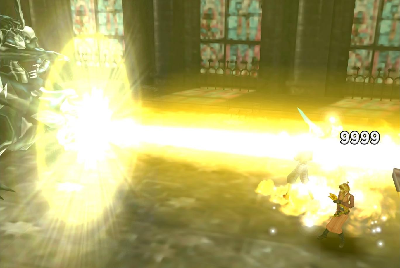 File:Light Pillar.png