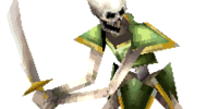Skeleton (Final Fantasy IV)