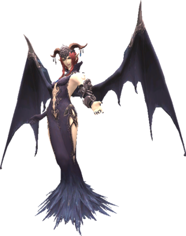 File:Lady Lilith Battle (FFXI).png