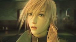 Lightning's Moment of Clarity.png
