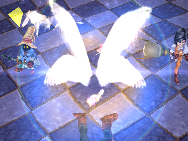 File:FFIX Full Life.png