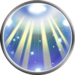 FFRK Miracle Icon