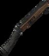 FFXI Marksmanship G 1C