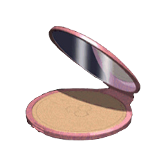 Makeup Mirror - Wall Market.