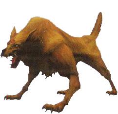 File:Coyote ffx-2.jpg