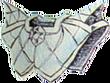 Diamond Cuirass FFII Art.png