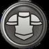 FFRK Heavy Armor Icon
