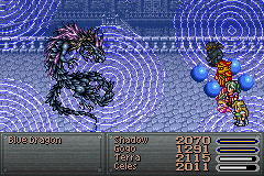 File:FFVI Rippler.png