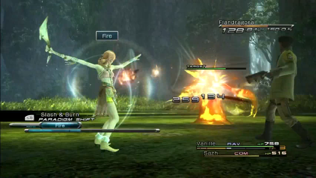 File:Fire FFXIII.png