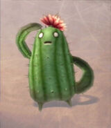 Ffxii-flowercactoid