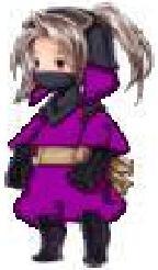 File:Ninja of Wind.jpg