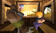 Barret-Date-FFVII