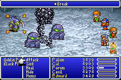 File:FF4a-Break.png