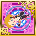 FFAB Sonic Buster - Tidus SR+.png