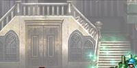 List of Final Fantasy X items