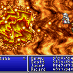 Ultima10 cast on all enemies in <i><a href=