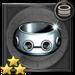 FFRK Silver Armlet FFVII